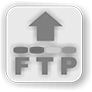 Закачать файл на FTP сервер