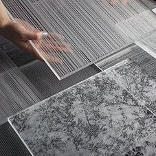 Печать белилами, белыми чернилами
